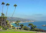 Каникулы в Лос-Анджелесе 8 дней/7 ночей - экскурсионный тур в США, фото 4