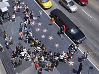 Каникулы в Лос-Анджелесе 8 дней/7 ночей - экскурсионный тур в США