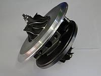 Картридж турбины Nissan Cabstar/Atleon, ZD30, (2008), 3.0D, 110/147