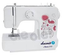 Швейная машина Lucznik 510 Анна