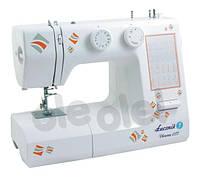 Швейная машина Lucznik 417 Диана