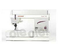 Швейная машинка Gritzner 1035