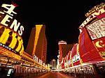 Краски Дикого Запада 11 дней/10 ночей - экскурсионный тур в США, фото 2
