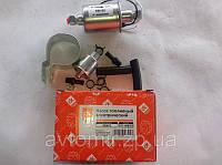 Топливный насос  низкого давления  ЗАЗ 1102-1105,Таврия,Славута  ДК