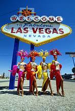 Краски Дикого Запада 11 дней/10 ночей - экскурсионный тур в США