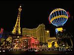 Краски Дикого Запада 11 дней/10 ночей - экскурсионный тур в США, фото 4