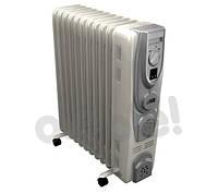 Радиатор масляный HB OFR2203T