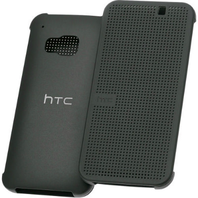 Чехлы для HTC One M9+ Plus