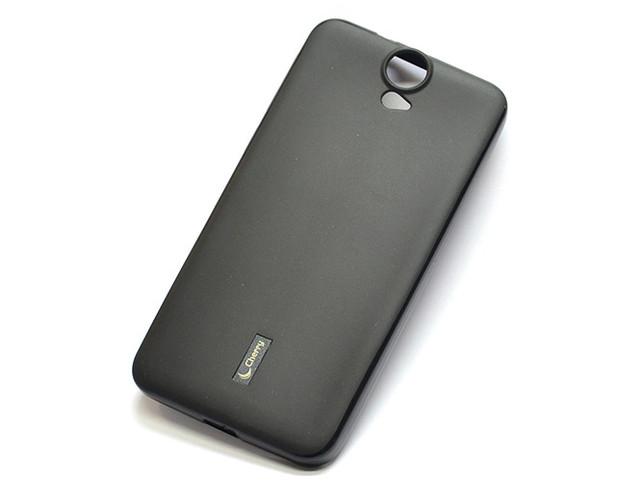 Чехлы для HTC One E9+ Plus