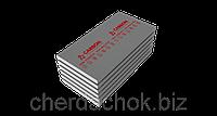 Экструзионный пенополистирол 1180х580х50мм