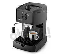 Кофемашина DeLonghi EC 146.B