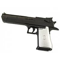 Пистолет 998-04