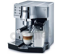 Кофемашина DeLonghi EC 850.М