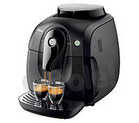 Кофемашина Philips XSmall HD8650/09