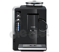 Кофемашина Siemens EQ.5 TE515209RW