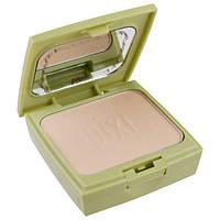 Pixi Beauty, Пудра рассыпчатая Flawless Finishing Powder, прозрачность № 0, 7,5 г (26 oz)