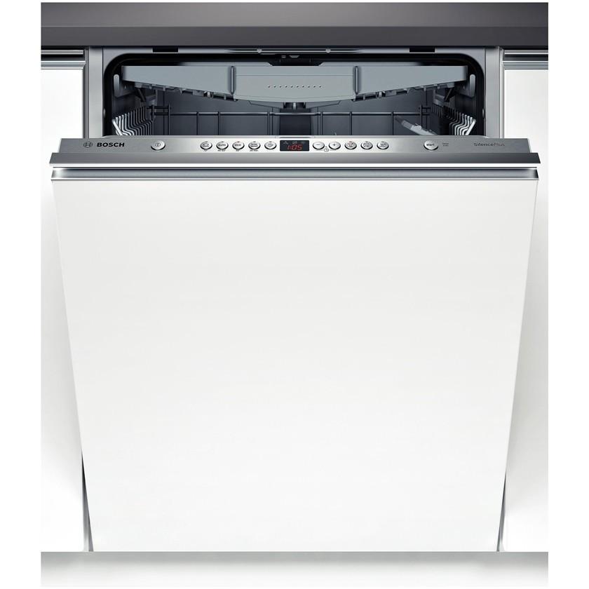 Посудомийна машина Bosch SMV24AX02E