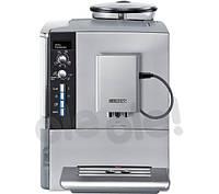 Кофемашина Siemens EQ.5 TE515201RW