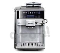 Кофемашина Siemens EQ.6 TE603201RW