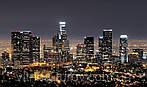 Красоты Юго-Запада Америки 11 дней/10 ночей - экскурсионный тур по США, фото 3