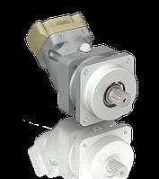 Гидромотор Sunfab SCM