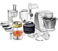 Кухонный комбайн Bosch MUM54251