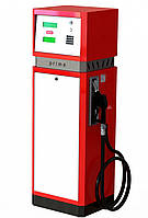 Топливораздаточная колонка PRIME 45 л/мин
