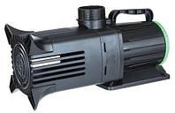 Насос для ставка, фонтану, водоспаду AquaKing EGP2-5000 ECO з регулятором потужності (2500-5000л/год), фото 1