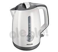 Чайник Philips HD4649/00