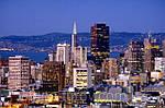 Лас-Вегас и Сан-Франциско 6 дней/5 ночей - экскурсионный тур по США, фото 3