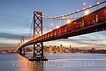 Лас-Вегас и Сан-Франциско 6 дней/5 ночей - экскурсионный тур по США, фото 4