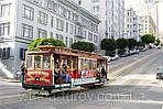 Лас-Вегас и Сан-Франциско 6 дней/5 ночей - экскурсионный тур по США, фото 5