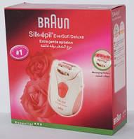 Эпилятор Braun 2170