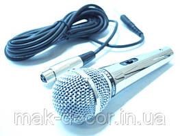 Микрофон Samsung DT 000