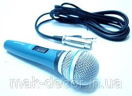 Микрофон Pioneer AK-409
