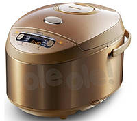 Мультиварка Philips Multicooker HD3167/71