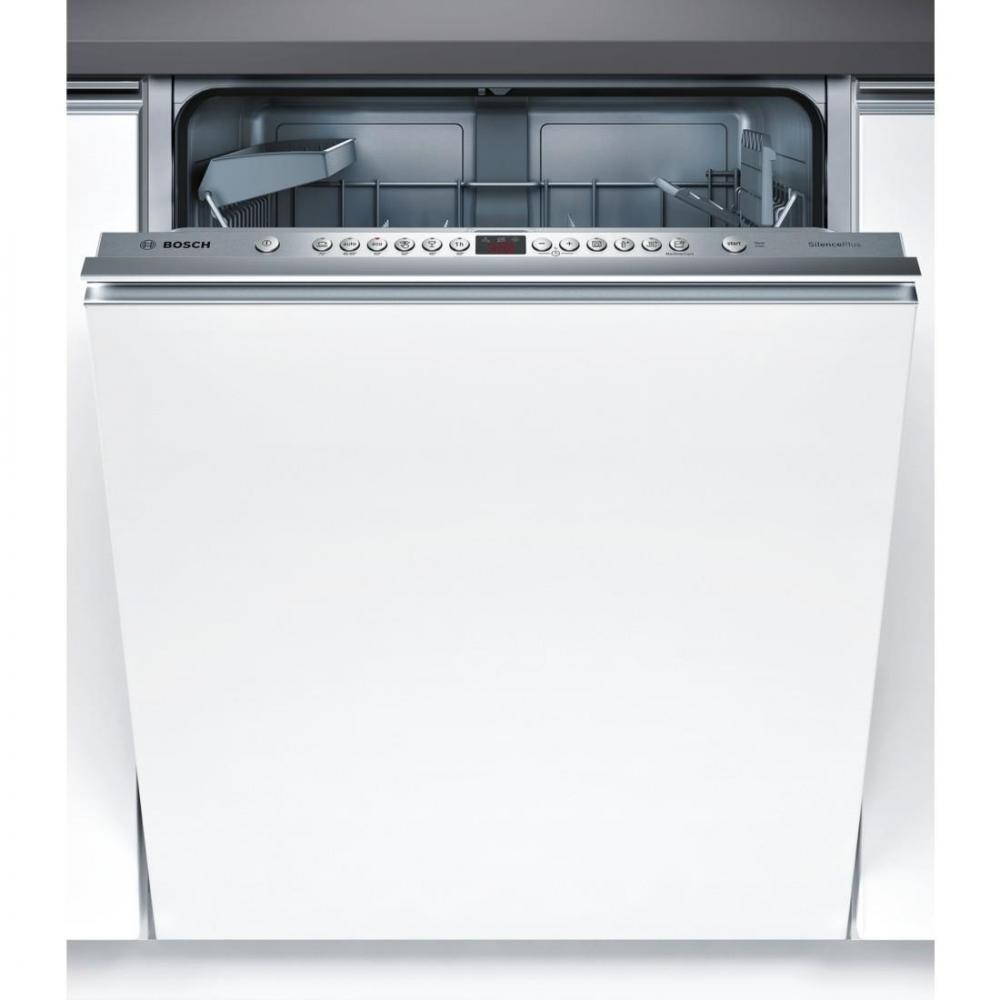 Посудомийна машина Bosch SMV46CX03E