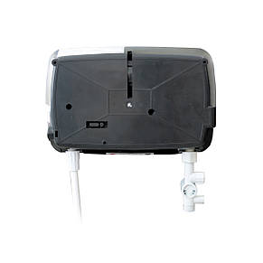 Водонагреватель проточный Atlantic Ivory IV202 SB 5.5 kW, фото 2