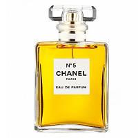 Женские духи Chanel N°5 50ml edp Франция