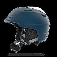 Горнолыжный шлем Marker Consort 2.0 2018