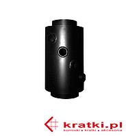 Теплообменник воздушный 2w1503301 Паяный теплообменник Машимпэкс (GEA) GKE 500 Елец