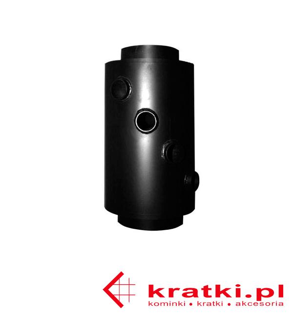 Воздушный теплообменник купить Кожухотрубный конденсатор Alfa Laval ACFL 450/360 Ноябрьск