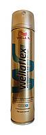 Лак для волос Wellaflex 5 Объем и восстановление - 250 мл.