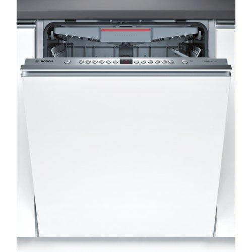 Посудомийна машина Bosch SMV46KX01E