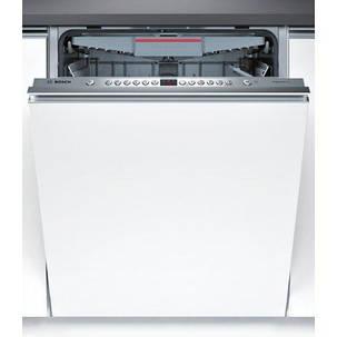 Посудомийна машина Bosch SMV46KX01E, фото 2