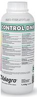 Препарат для покращення якості хімічних обробок Контроль DMP 1л