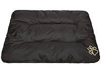 Лежак / кровать / матрас для животных 100x70 R2 Польша HobbyDog