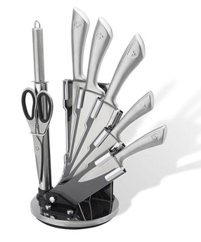 Набор ножей Royalty Line Switzerland