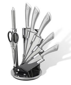 Набор ножей Royalty Line Switzerland, фото 2