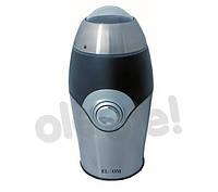 Кофемолка Eldom MK100S